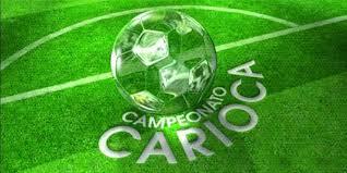 símbolo do campeonato carioca