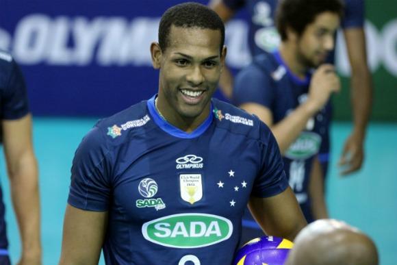 Leal do Cruzeiro