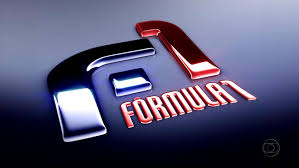 foto divulgação formula 1