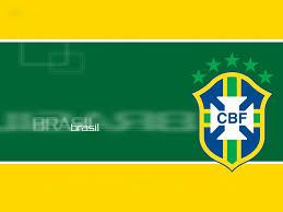 escudo da CBF