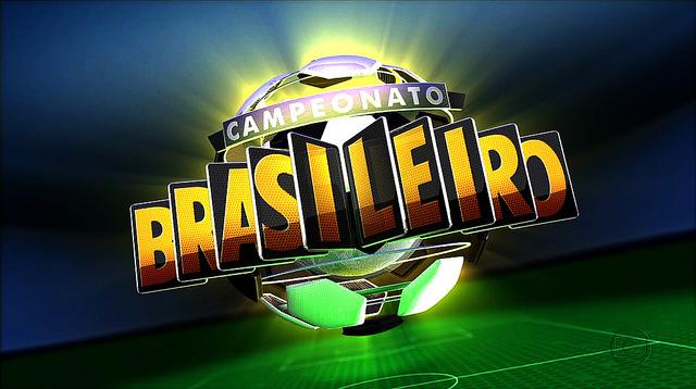 foto divulgação brasileiro