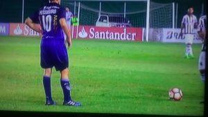 Atlético Mineiro