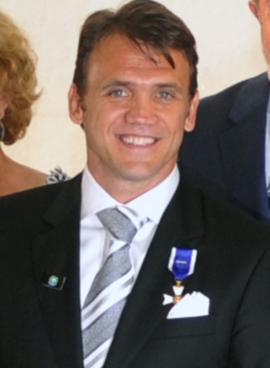 Petikovic