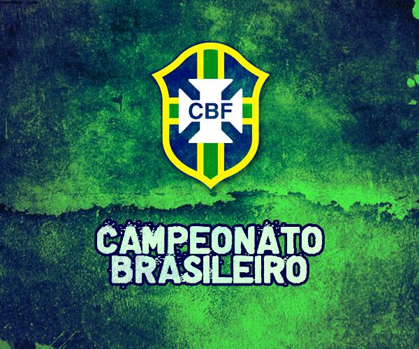 Brasileiro Campeonato