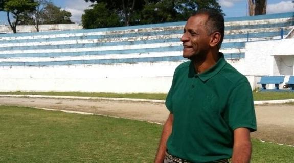 Mauricio Rocha Lourenço