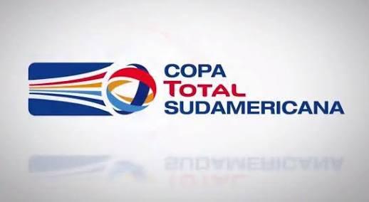 Símbolo da Copa Sul-Americana