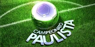 foto divulgação - Campeonato Paulista
