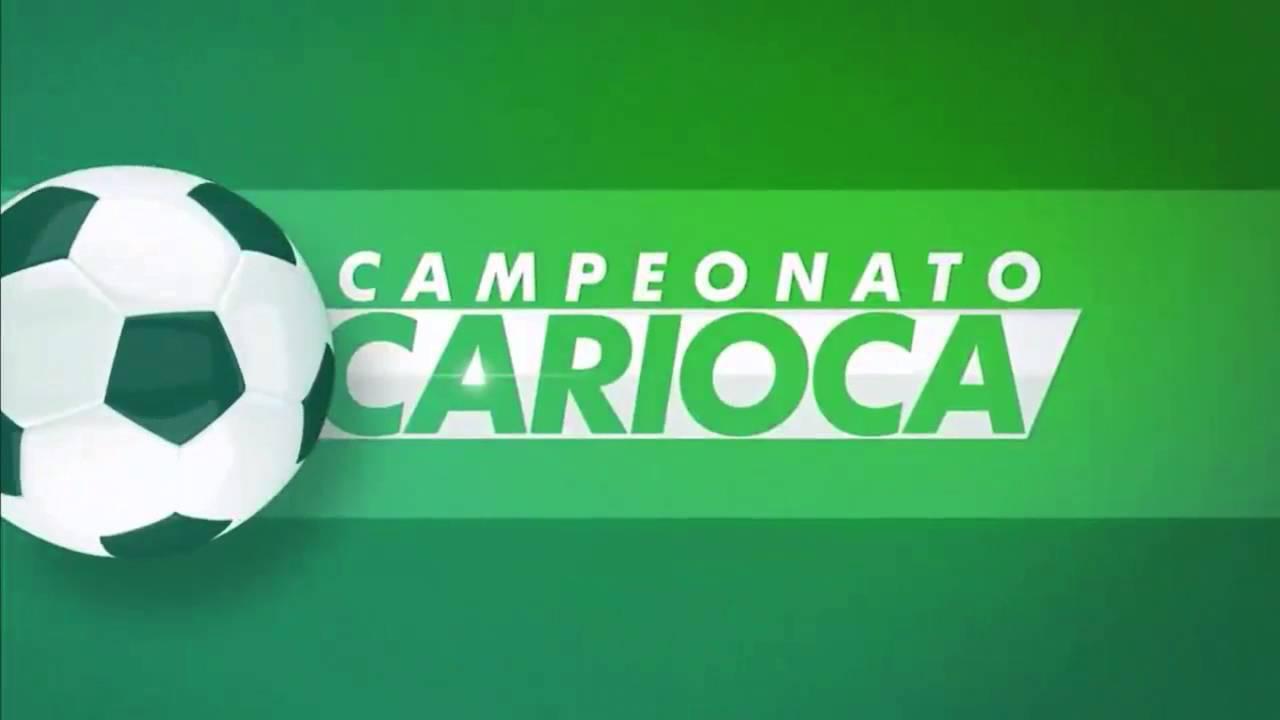 foto divulgação - carioca
